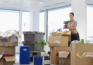 office relocation hull are a premium removals & storage company in hull